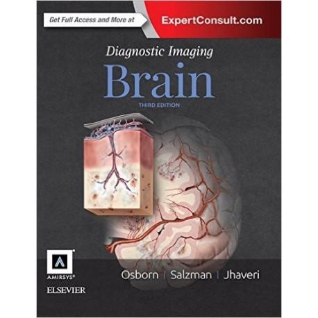DIAGNOSTIC IMAGING: BRAIN