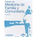 TRATADO DE MEDICINA DE FAMILIA Y COMUNITARIA (2 VOL.)