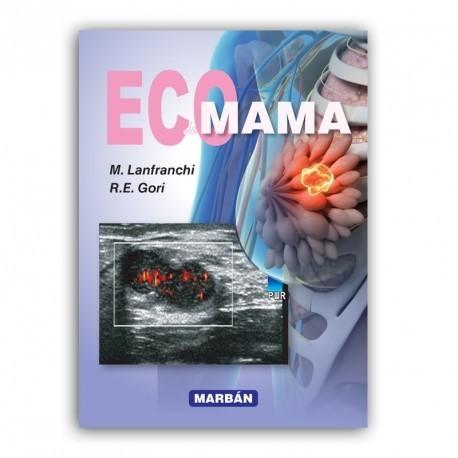 ECO DE MAMA HANDBOOK