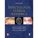 INFECTOLOGIA CLINICA PEDIATRICA