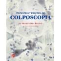 PRINCIPIOS Y PRACTICA DE LA COLPOSCOPIA