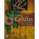 LEWIN CELULAS