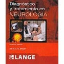 DIAGNOSTICO Y TRATAMIENTO EN NEUROLOGIA. LANGE