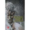 MICOLOGIA MEDICA ILUSTRADA