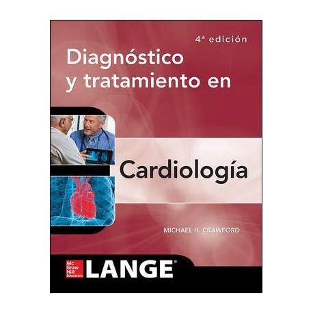 DIAGNOSTICO Y TRATAMIENTO EN CARDIOLOGIA