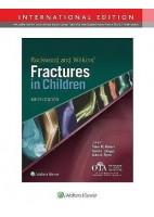ROCKWOOD AND WILKINS FRACTURS IN CHILDREN