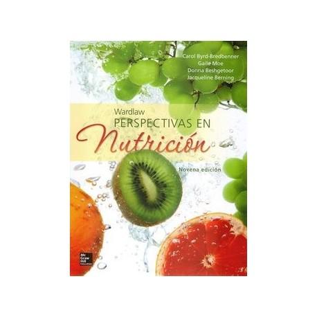 WARDLAW PERSPECTIVAS EN NUTRICION