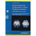 ENFERMEDAD DE PARKINSON Y OTROS PARKINSONISMOS. NEUROLOGIA CASO A CASO