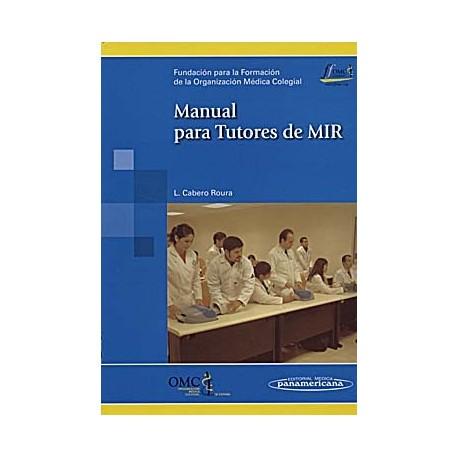 MANUAL PARA TUTORES DE MIR