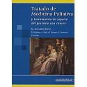 TRATADO DE MEDICINA PALIATIVA
