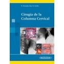 CIRUGIA DE LA COLUMNA CERVICAL