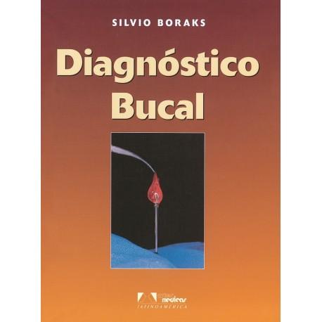 DIAGNOSTICO BUCAL