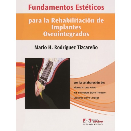 FUNDAMENTOS ESTETICOS