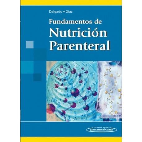 FUNDAMENTOS DE NUTRICION PARENTERAL