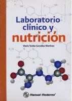 LABORATORIO CLINICO Y NUTRICION