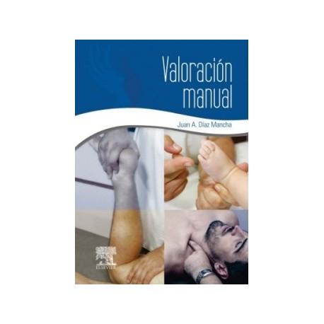 VALORACION MANUAL
