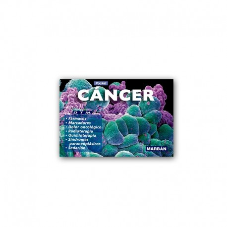 CANCER - POCKET