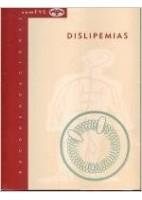 DISLIPEMIAS (RECOMENDACIONES)