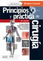 PRINCIPIOS Y PRACTICA DE CIRUGIA