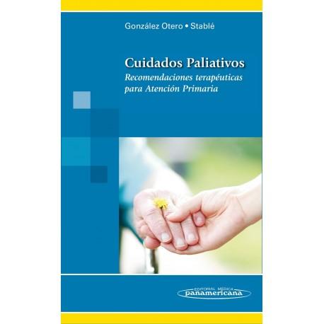 CUIDADOS PALIATIVOS. RECOMENDACIONES TERAPEUTICAS PARA ATENCION PRIMARIA