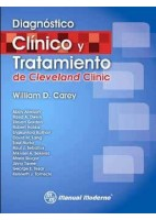 DIAGNOSTICO CLINICO Y TRATAMIENTO DE CLEVELAND CLINIC