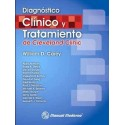 DIAGNOSTICO CLINICO Y TRATAMIENTO DE CLEVELAND CLINIC
