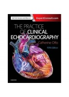 PRACTICE OF CLINICAL ECHOCARDIOGRAPHY (ONLINE AND PRINT)