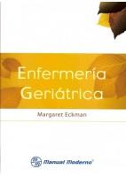 ENFERMERIA GERIATRICA