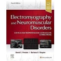 ELECTROMYOGRAPHY AND NEUROMUSCULAR DISORDERS. CLINICAL-ELECTROPHYSIOLOGIC-ULTRASOUND CORRELATIONS
