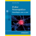 DOLOR NEUROPATICO. NEUROLOGIA CASO A CASO
