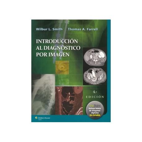 INTRODUCCION AL DIAGNOSTICO POR IMAGEN + ACCESO ONLINE