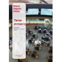 T.E.S. Nº 8 TELEEMERGENCIAS