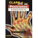 CLARK'S POSICIONES RADIOLOGICAS. MANUAL