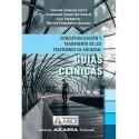 CONCEPTUALIZACION Y TRATAMIENTO DE LOS TRASTORNOS DE ANSIEDAD: GUIAS CLINICAS