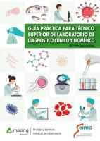 GUIA PRACTICA PARA TECNICO SUPERIOR DE LABORATORIO DE DIAGNOSTICO CLINICO Y BIOMEDICO