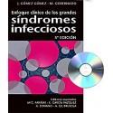 ENFOQUE CLINICO DE LOS GRANDES SINDROMES INFECCIOSOS + CD