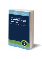 MANUAL OXFORD DE DERMATOLOGIA MEDICA
