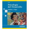 PSICOLOGIA DEL DESARROLLO. ADULTEZ Y VEJEZ