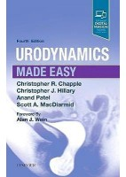 URODYNAMICS MADE EASY