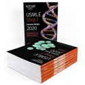 USMLE STEP 1 LECTURE NOTES 2020: 7 BOOK SET