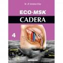 ECO-MSK 4. CADERA