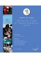 ASISTENCIA INICIAL AL TRAUMA PEDIATRICO (AITP)