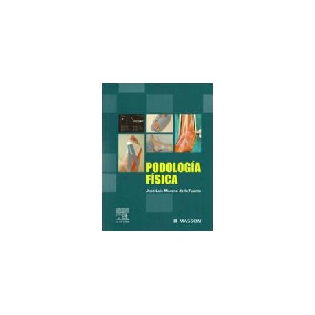PODOLOGIA FISICA