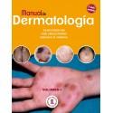 MANUAL DE DERMATOLOGIA (2 VOL.)