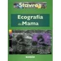 ECOGRAFIA DE MAMA. TAPA DURA