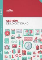 GESTION DE LO COTIDIANO