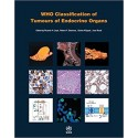 WHO CLASSIFICATION OF TUMOURS OF ENDOCRINE ORGANS