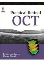 PRACTICAL RETINAL OCT