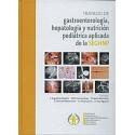 TRATADO DE GASTROENTEROLOGIA HEPATOLOGIA Y NUTRICION PEDIATRICA (SEGHNP)