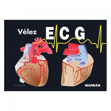 VELEZ ECG (MAXI)